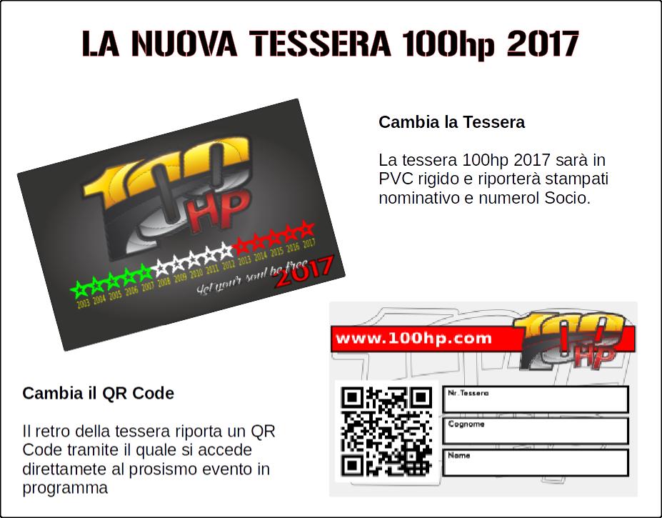 promo_tessera2017