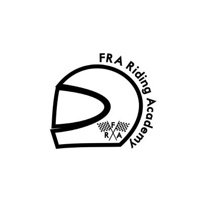 FRA Riding Academy